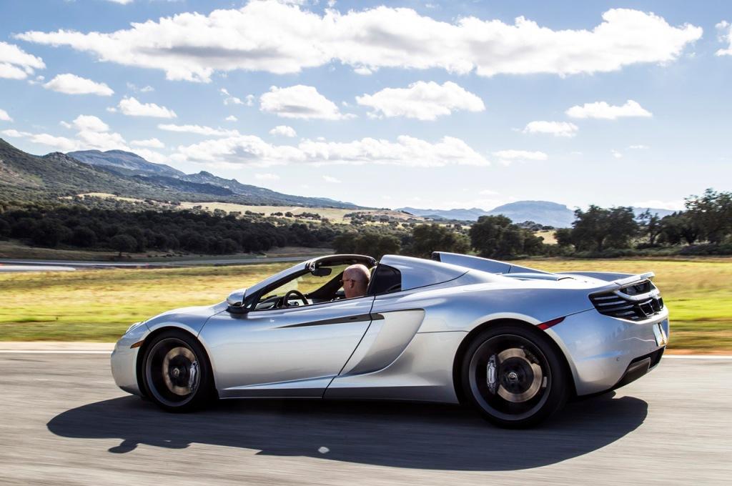 McLaren MP4 (13)