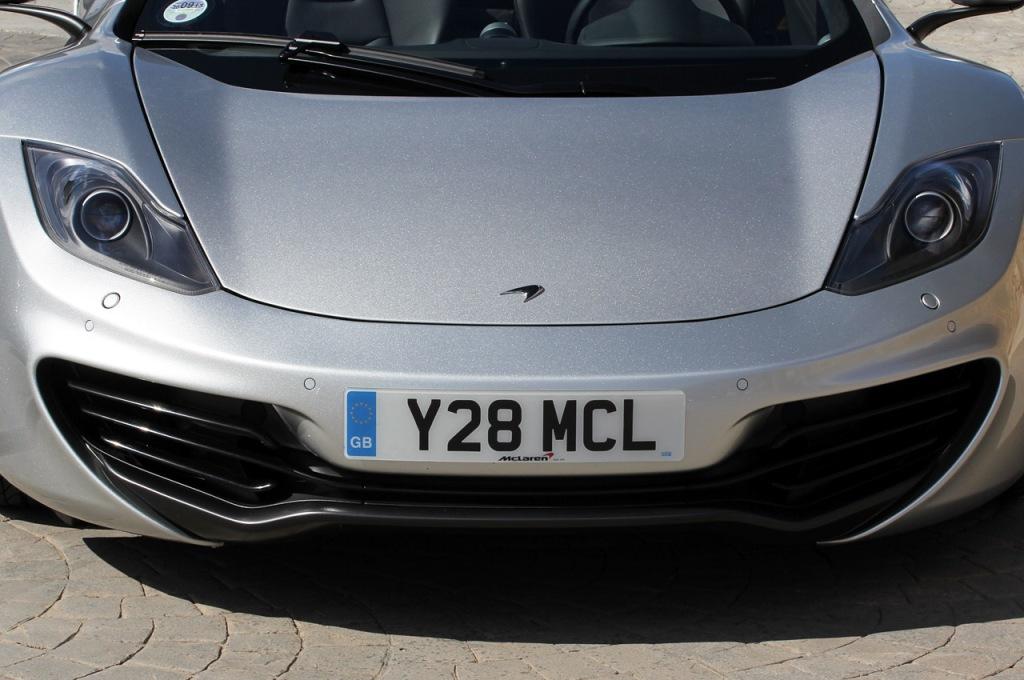 McLaren MP4 (14)