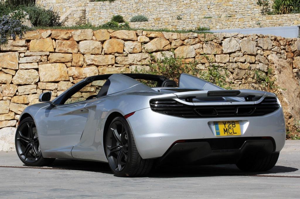 McLaren MP4 (2)