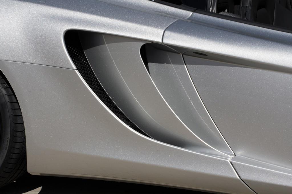 McLaren MP4 (21)