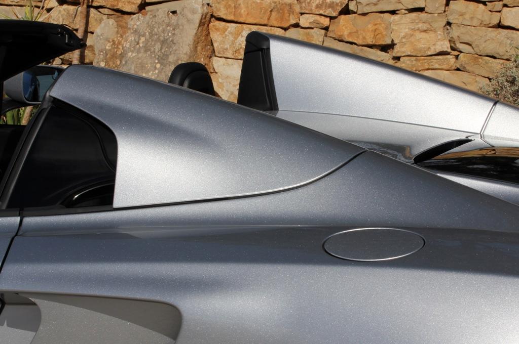 McLaren MP4 (23)
