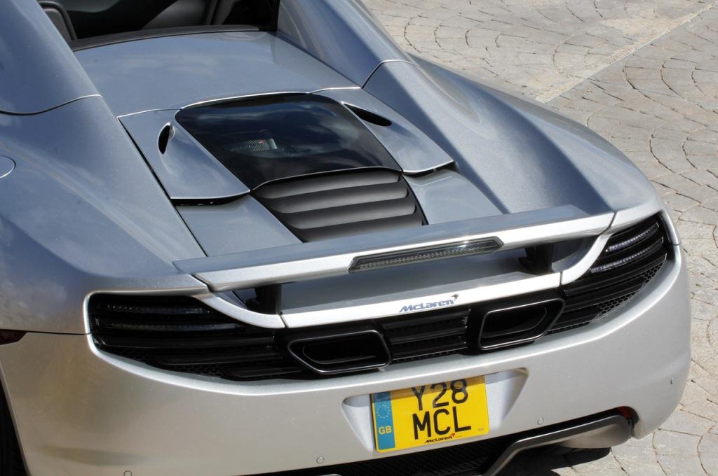 McLaren MP4 (24)