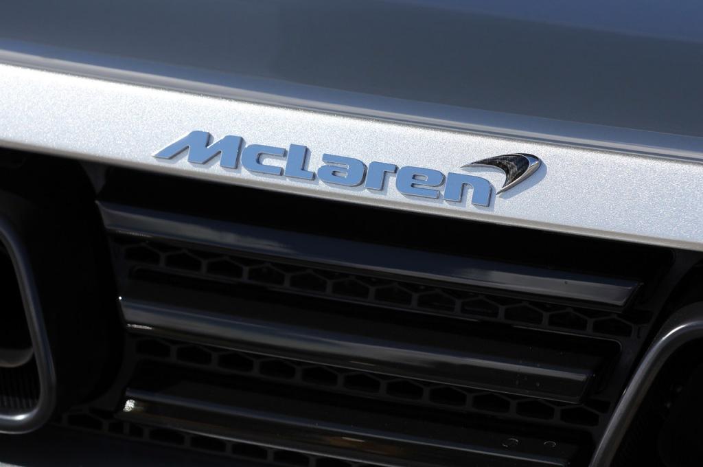 McLaren MP4 (30)