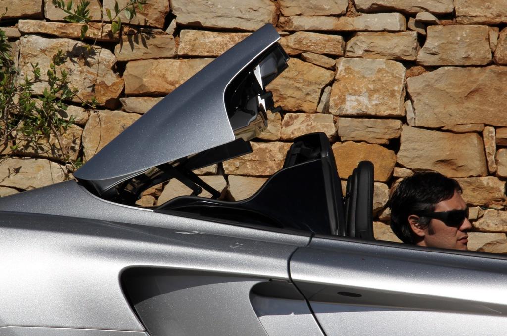 McLaren MP4 (32)