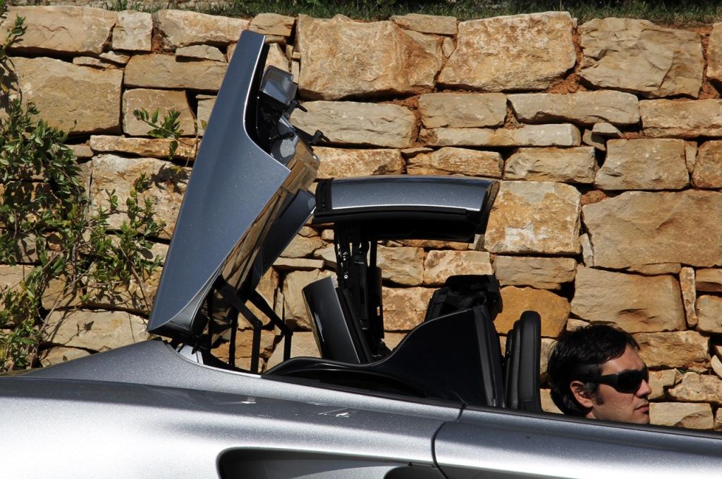 McLaren MP4 (33)
