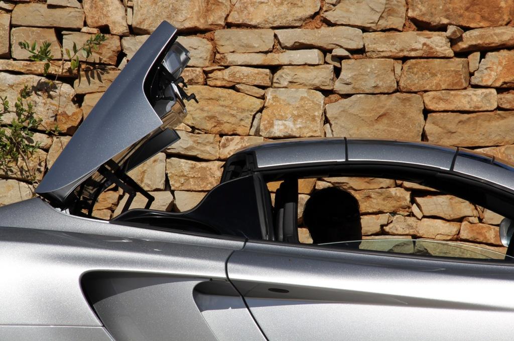 McLaren MP4 (36)