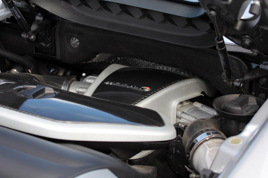 McLaren MP4 (41)