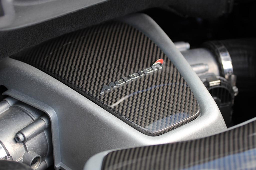 McLaren MP4 (42)