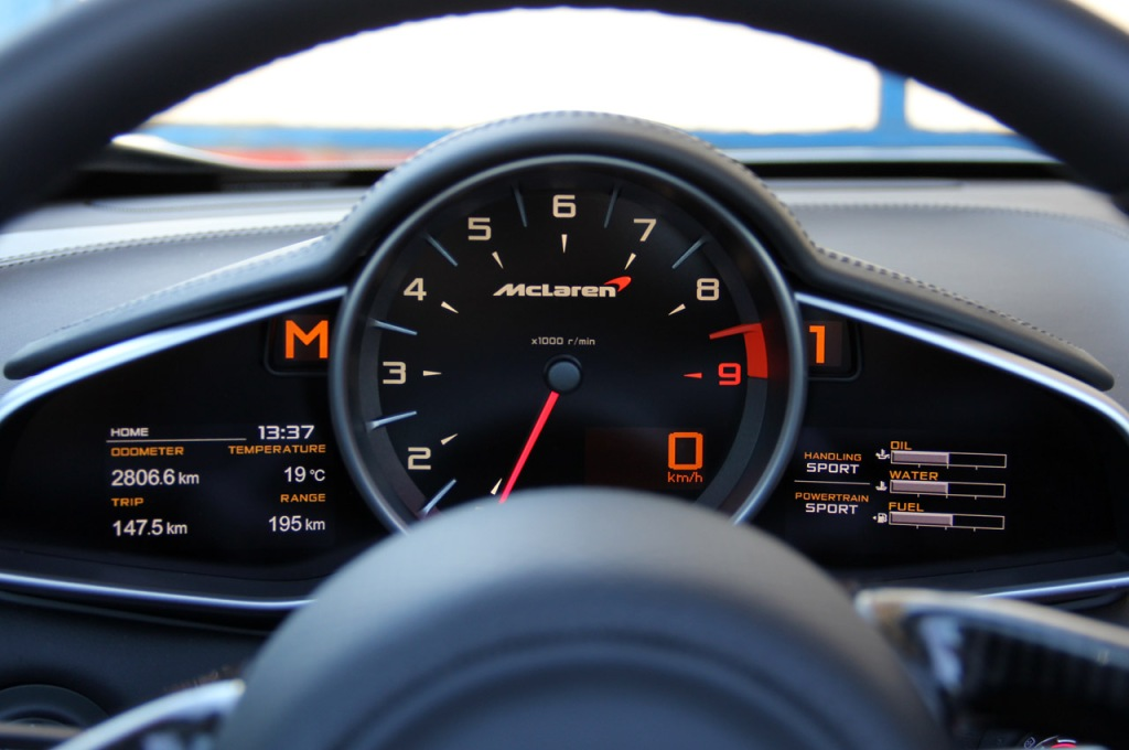 McLaren MP4 (48)