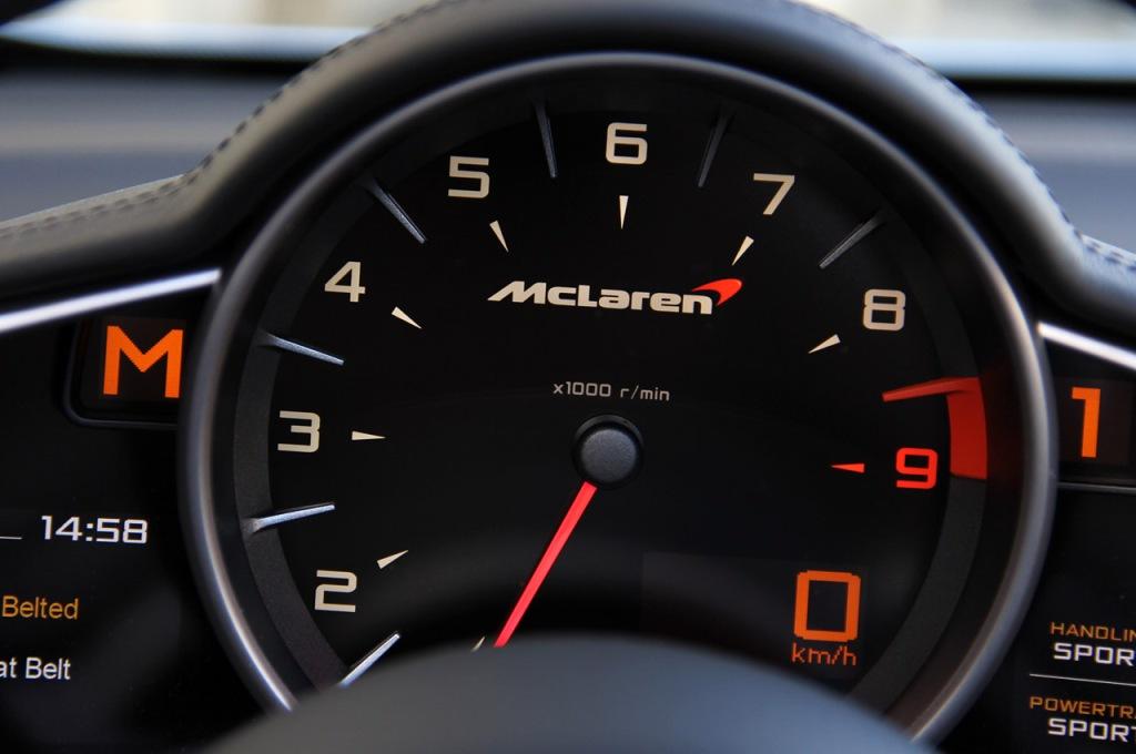 McLaren MP4 (49)