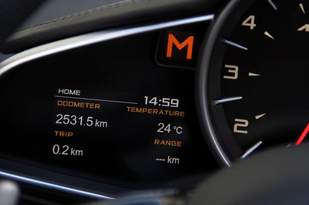 McLaren MP4 (50)