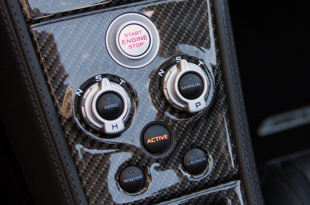 McLaren MP4 (56)