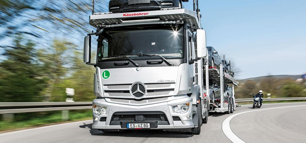 2016 model Mercedes Benz Actros ve Arocs (115)