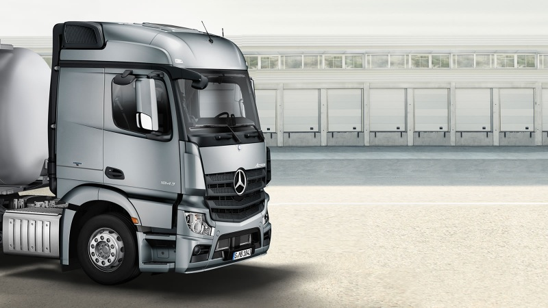 2016 model Mercedes Benz Actros ve Arocs (133)