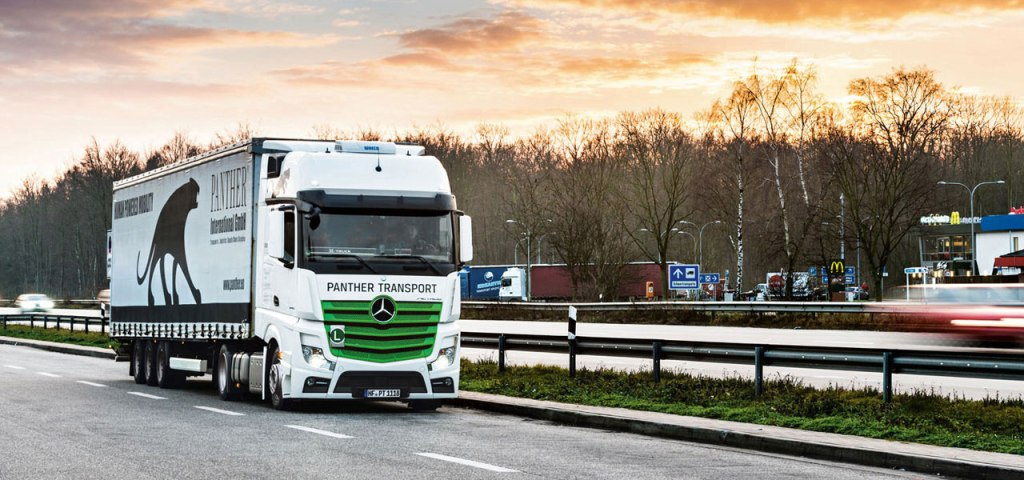 2016 model Mercedes Benz Actros ve Arocs (144)