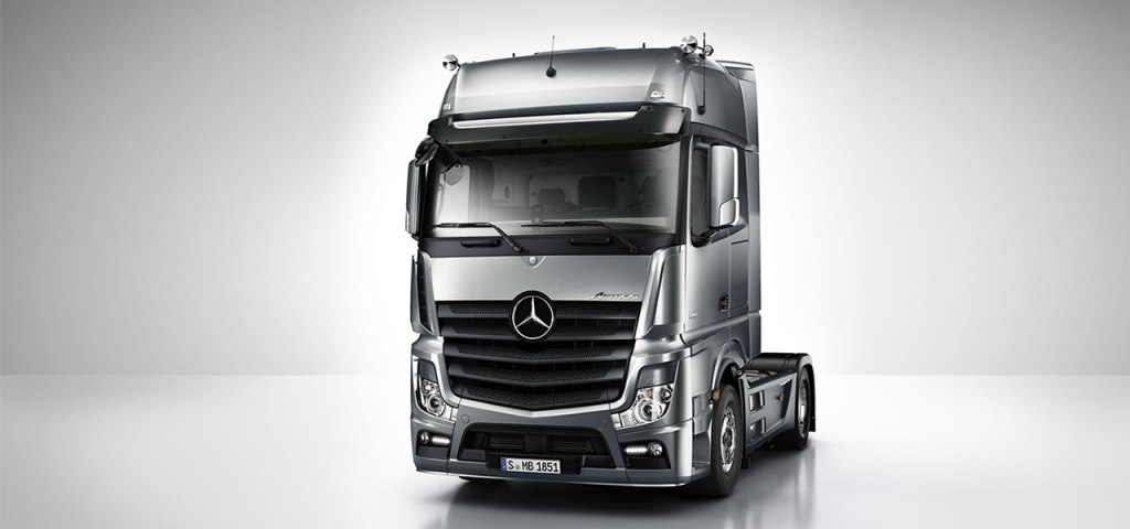 2016 model Mercedes Benz Actros ve Arocs (168)